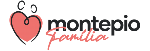Inscripcions Montepio Família